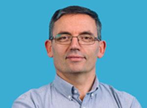 Xhafer Krasniqi